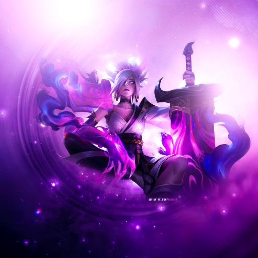 Avatar ID: 275678