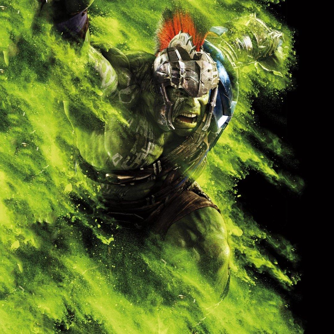 Avatar ID: 275700