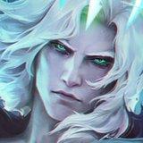 Avatar ID: 275804