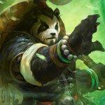 Avatar ID: 275831