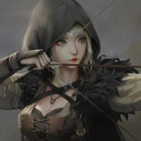 Avatar ID: 275052