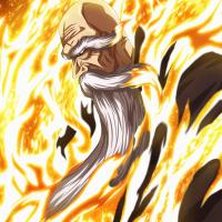 Avatar ID: 275126