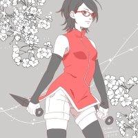 Avatar ID: 275136
