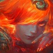 Avatar ID: 275156