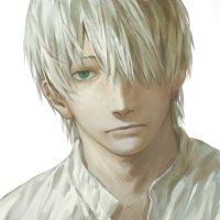Avatar ID: 275345