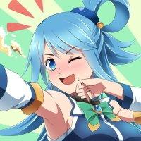 Avatar ID: 275534