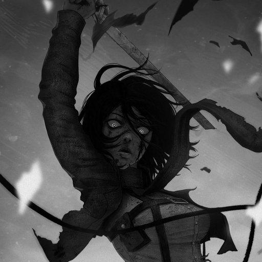 Avatar ID: 276139