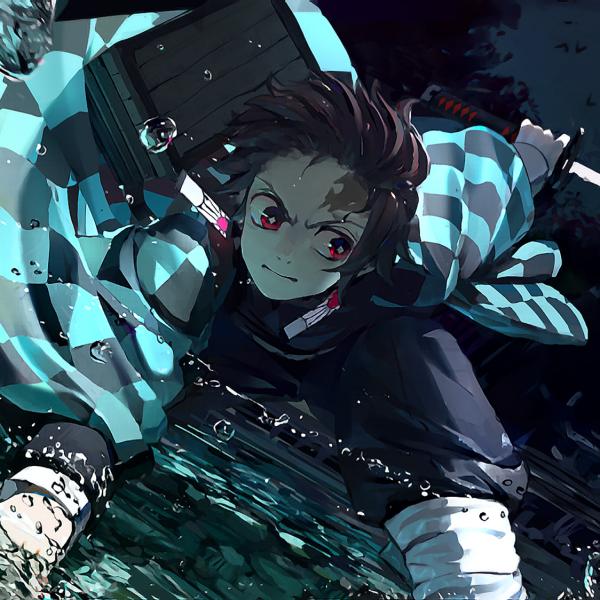 Avatar ID: 276492