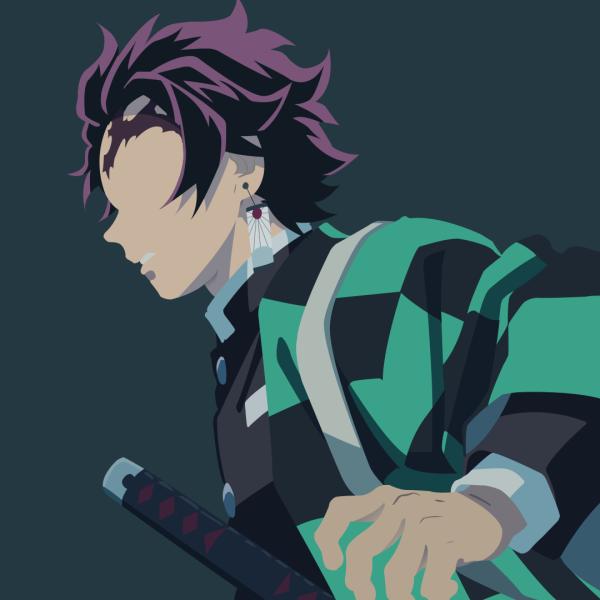 Avatar ID: 276495
