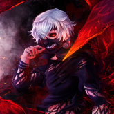 Avatar ID: 276629