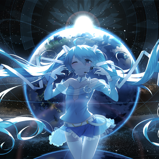 Avatar ID: 276817