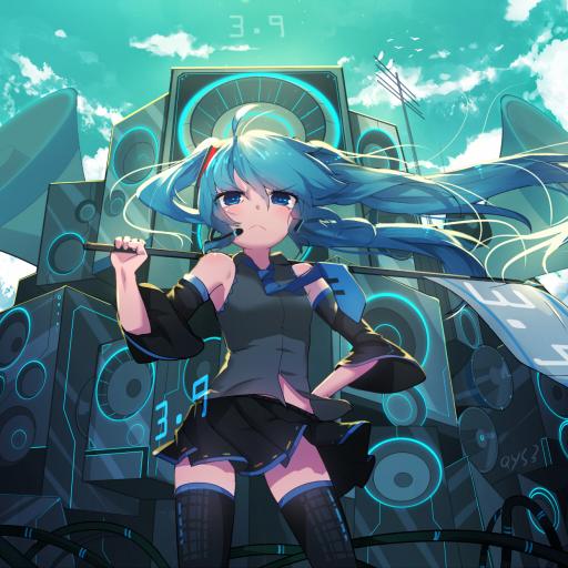 Avatar ID: 276818