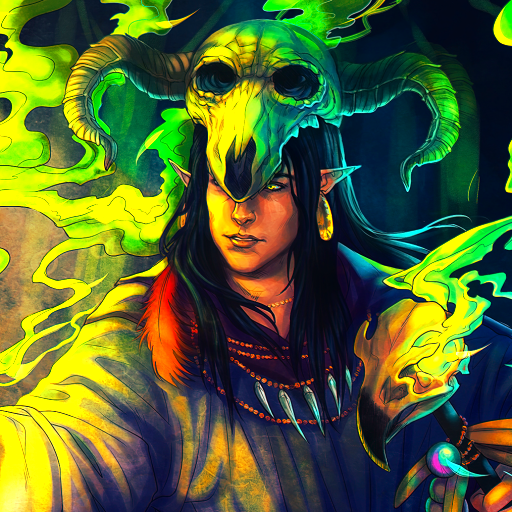 Avatar ID: 276884