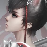 Avatar ID: 276166