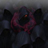 Avatar ID: 276169