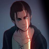 Avatar ID: 276188