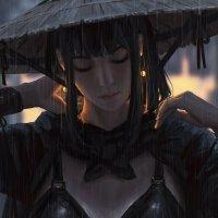 Avatar ID: 276203