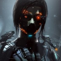 Avatar ID: 276365