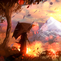 Avatar ID: 276539