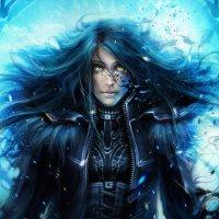 Avatar ID: 276561