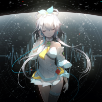 Avatar ID: 276813