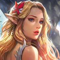 Avatar ID: 276836