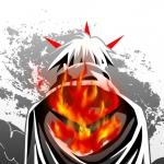 Avatar ID: 27794