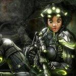 Avatar ID: 2770