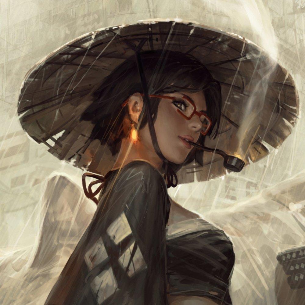 Avatar ID: 277028