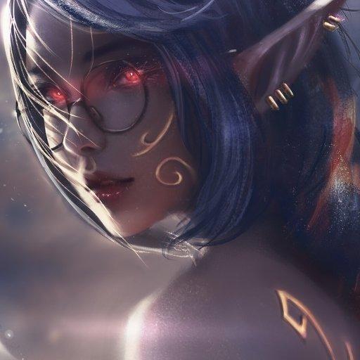 Avatar ID: 277045