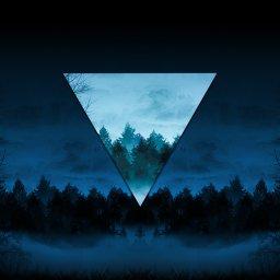 Avatar ID: 277308