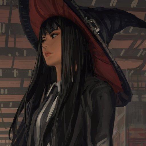 Avatar ID: 277382