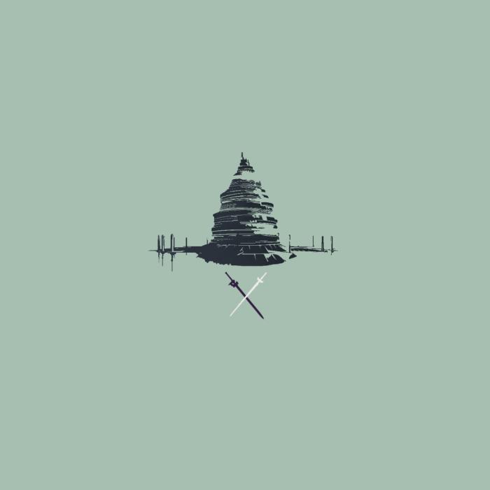 Avatar ID: 277626