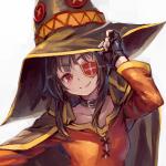 Avatar ID: 277826