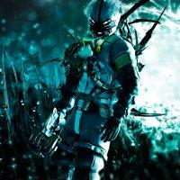 Avatar ID: 277087