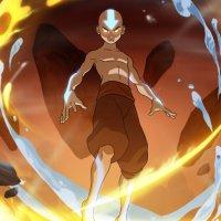 Avatar ID: 277137