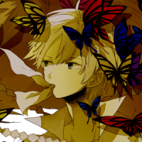 Avatar ID: 277442
