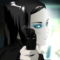 Avatar ID: 277715