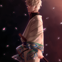 Avatar ID: 277925
