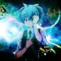 Avatar ID: 277938