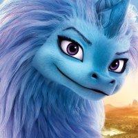 Avatar ID: 277955