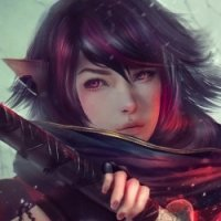 Avatar ID: 277959
