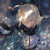 Avatar ID: 277970