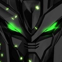 Avatar ID: 277982