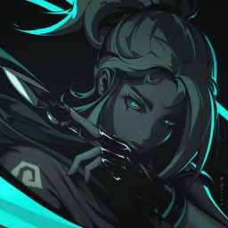 Avatar ID: 278079