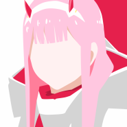 Avatar ID: 278084