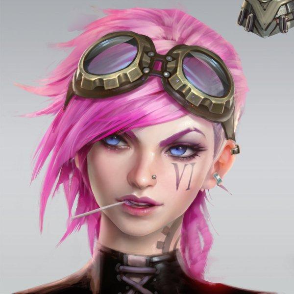 Avatar ID: 278350