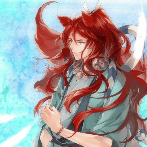 Avatar ID: 278912