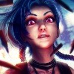 Avatar ID: 27896