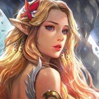 Avatar ID: 278364